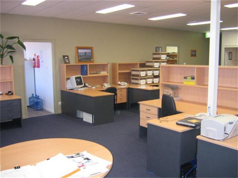 14 Albert Street WICKHAM NSW 2293