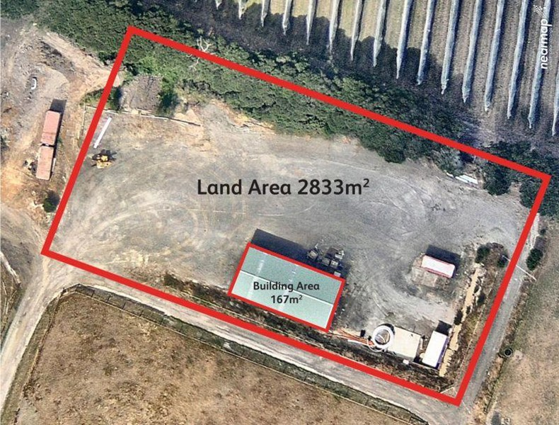 75 Kerrs Lane LYSTERFIELD VIC 3156