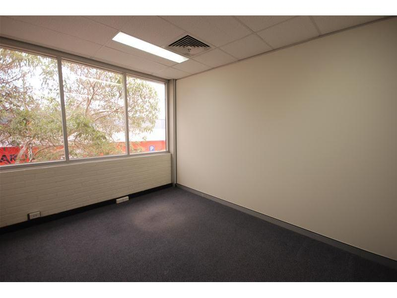 2/111 Henry Street PENRITH NSW 2750