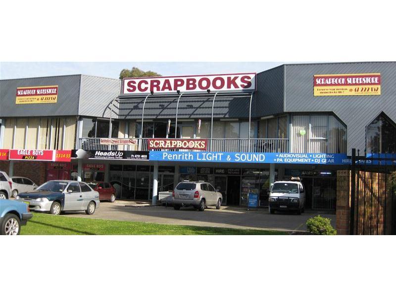 17/49-51 York Road PENRITH NSW 2750