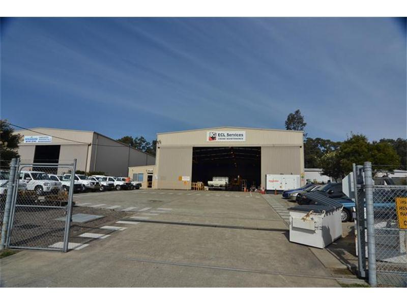 11 Martin Drive TOMAGO NSW 2322