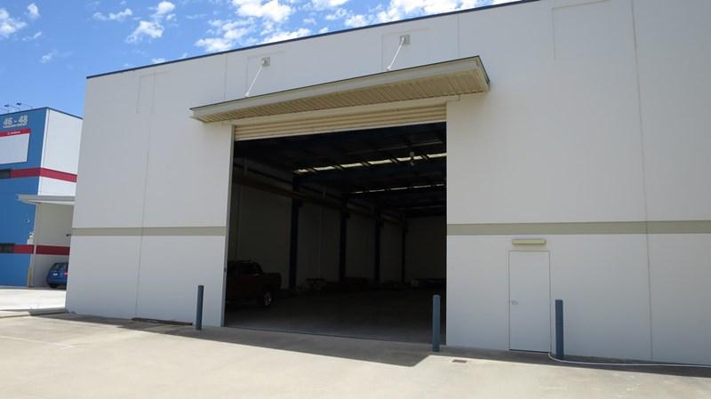 Unit 2 / 50 Catalano Circuit CANNING VALE WA 6155