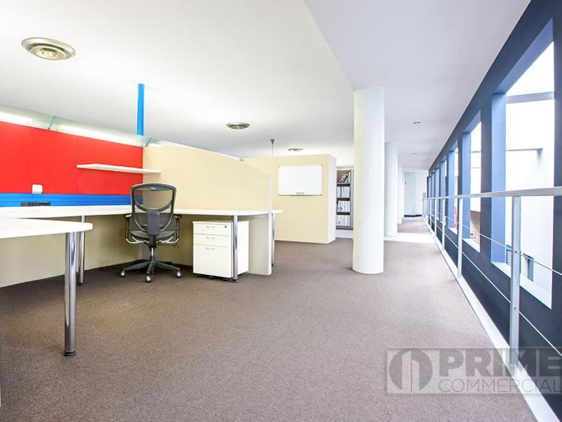 ST LEONARDS NSW 2065