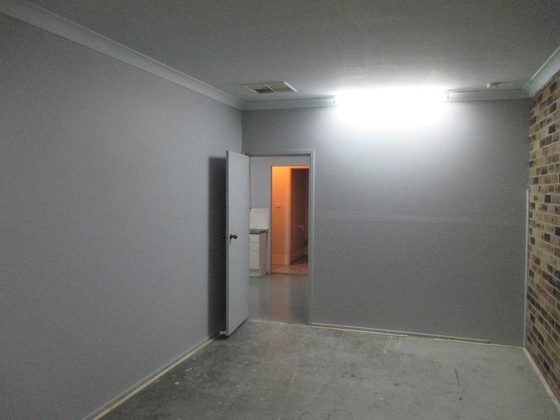 3/178 Peel St TAMWORTH NSW 2340