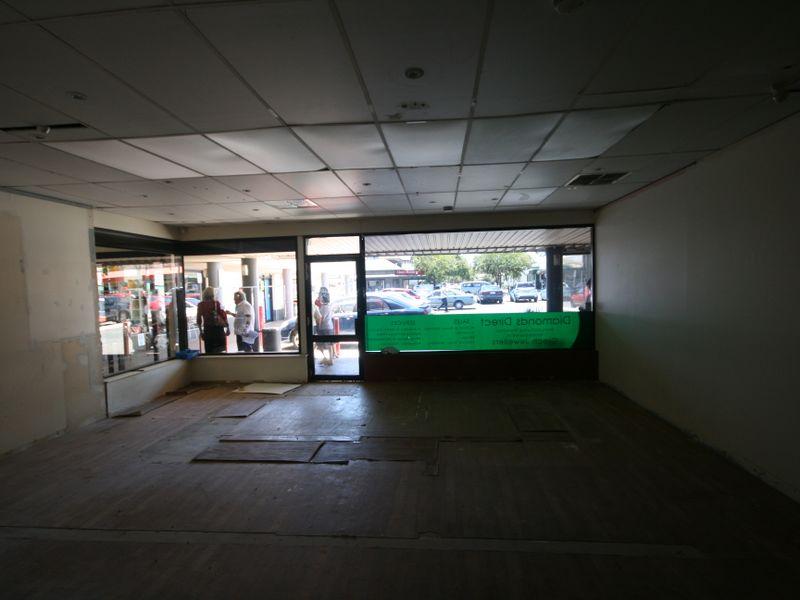 E/153-165 Henley Beach Road (Torrensville Plaza) MILE END SA 5031