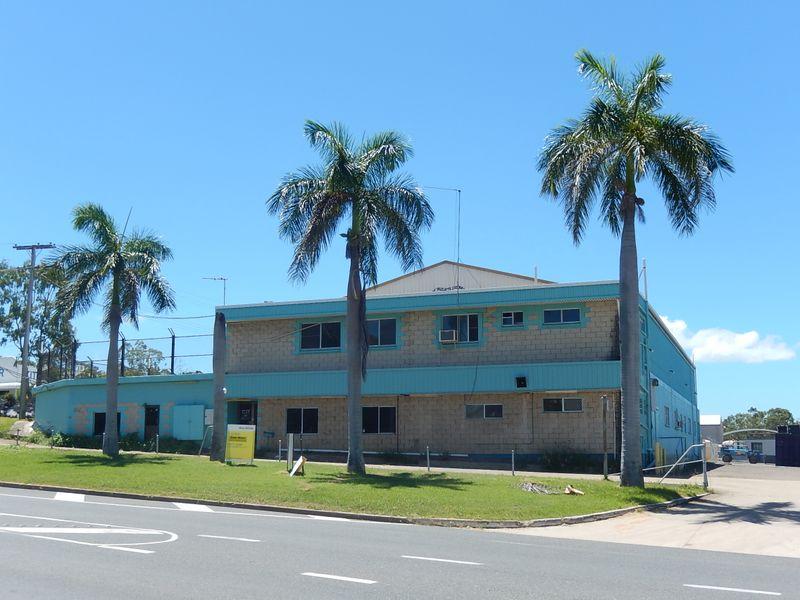 35 Benaraby Road TOOLOOA QLD 4680
