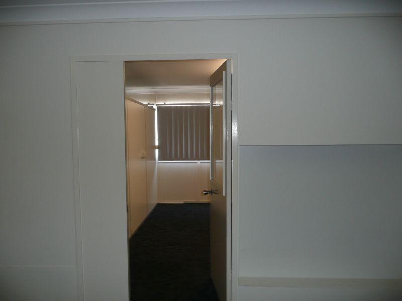 3-5/120 Goondoon Street GLADSTONE CENTRAL QLD 4680