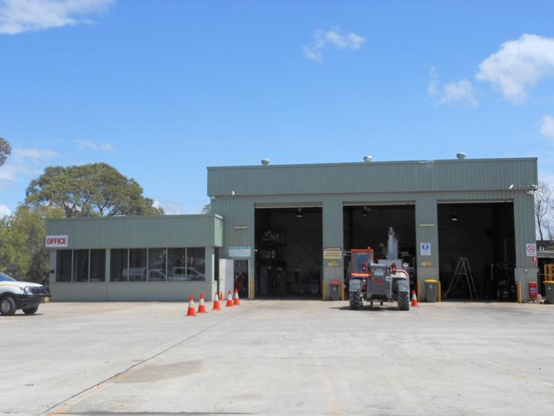 31- 35  Warabrook Boulevard  WARABROOK NSW 2304