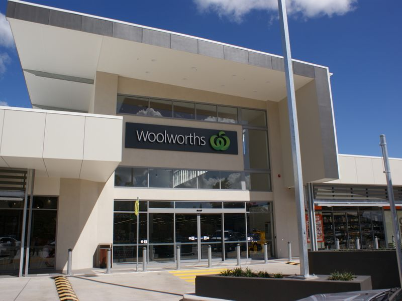 8/48 Brisbane Street DRAYTON QLD 4350