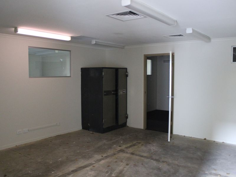 1/185 Perth Street SOUTH TOOWOOMBA QLD 4350