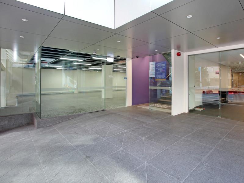 118 Walker Street NORTH SYDNEY NSW 2060