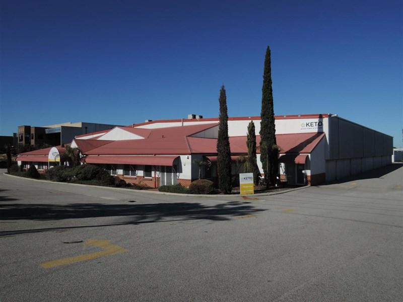296 Victoria Road MALAGA WA 6090