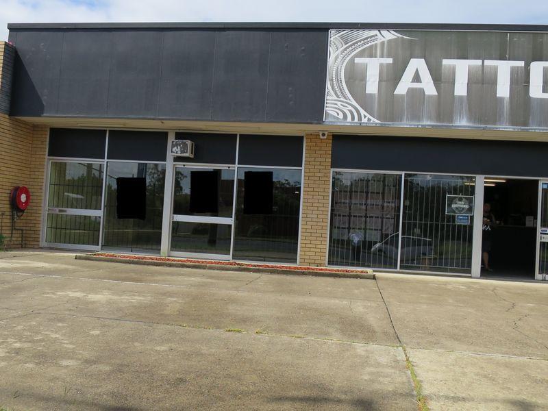 90 Compton Road WOODRIDGE QLD 4114