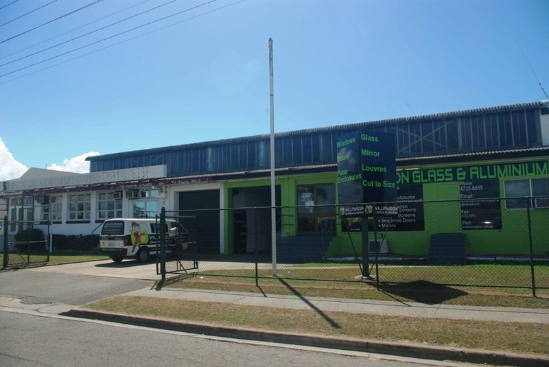 3/297- 299 Ingham Road GARBUTT QLD 4814