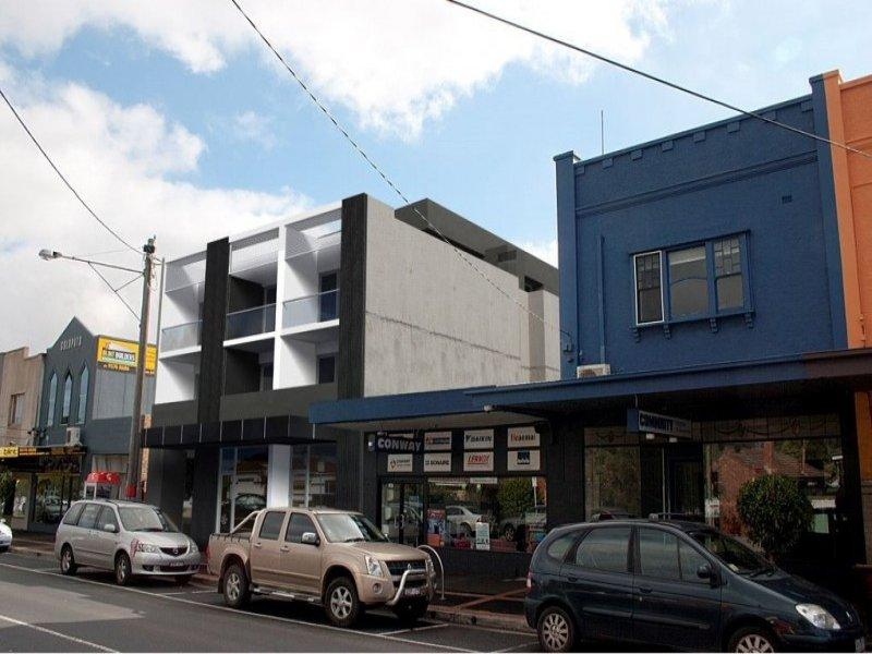 Shop 1/193 McKinnon Road MCKINNON VIC 3204