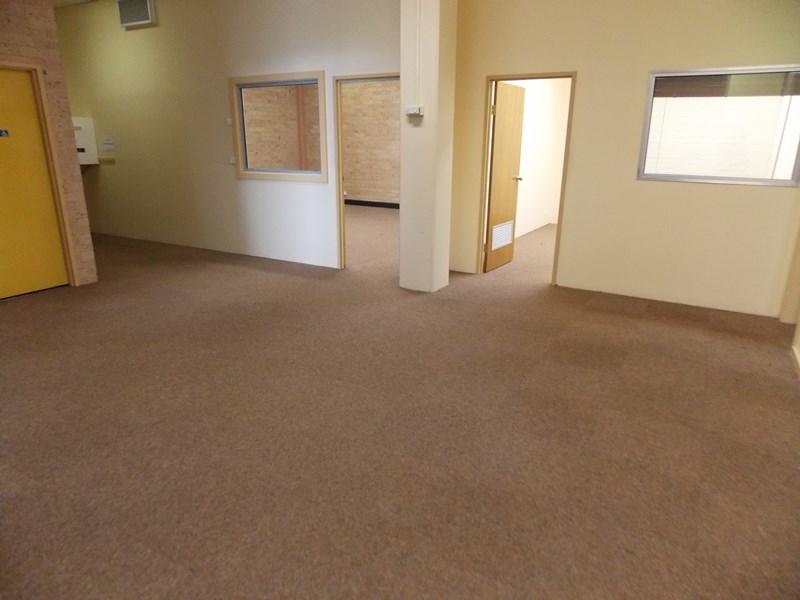 Suite 5,11 Griffiths Road LAMBTON NSW 2299