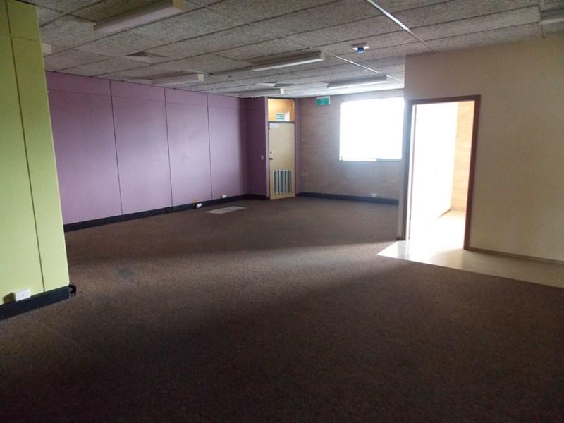 Suite 6,11 Griffiths Road LAMBTON NSW 2299