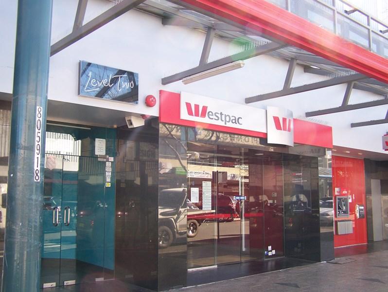Unit 1 & 2/209 Queen Street CAMPBELLTOWN NSW 2560