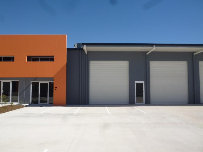 7/29 Fred Chaplin Circuit BELLS CREEK QLD 4551