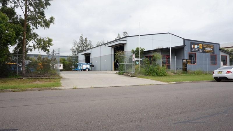 2 Kullara Close BERESFIELD NSW 2322