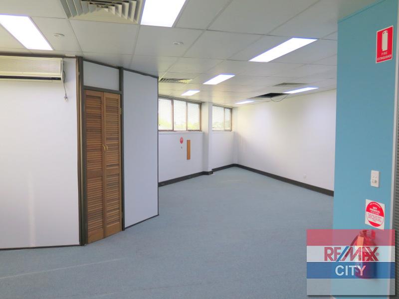 Suite 5 / Enoggera Road ALDERLEY QLD 4051