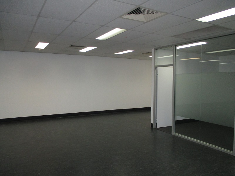 1a Bligh St TAMWORTH NSW 2340
