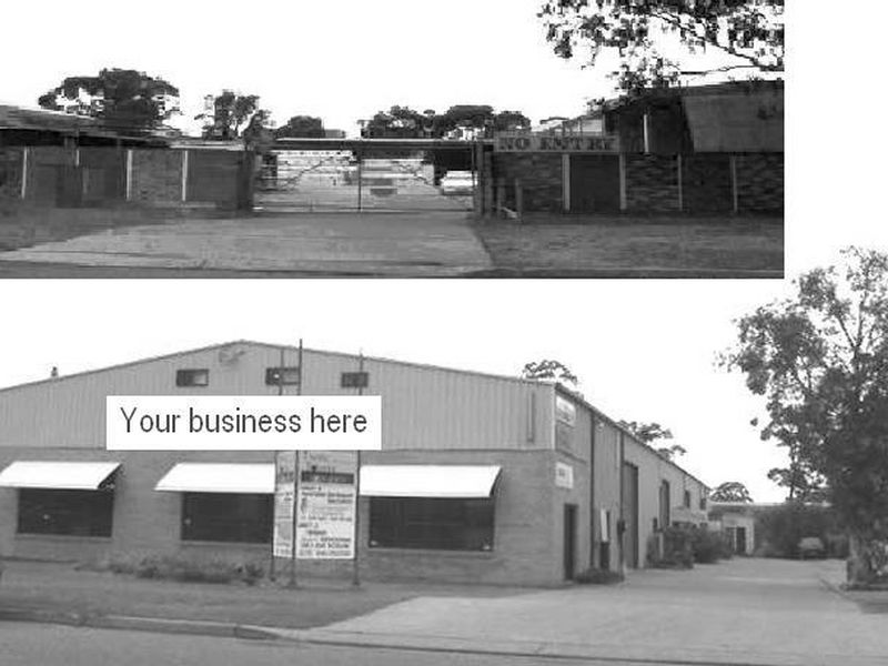 46-50 Kularoo Road FORSTER NSW 2428