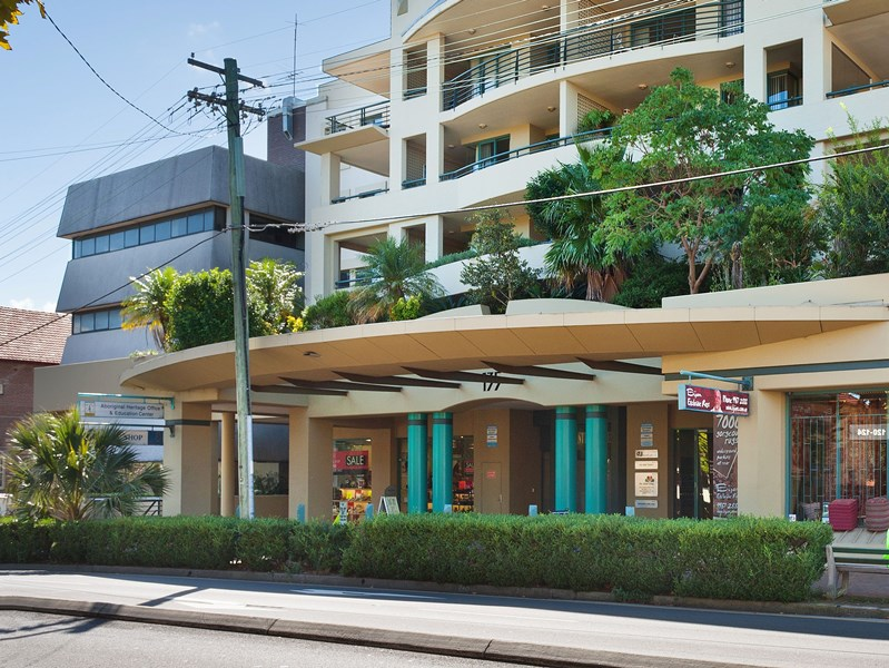 NORTHBRIDGE NSW 2063