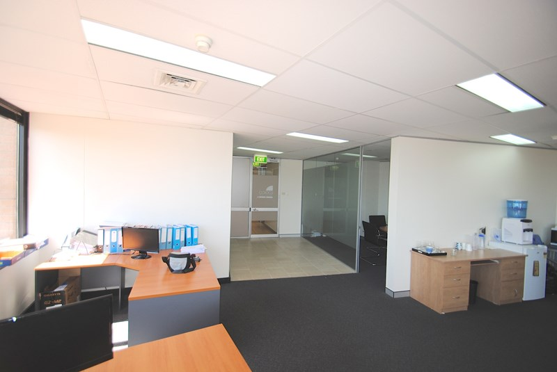 Suite 404/815 Pacific Highway CHATSWOOD NSW 2067