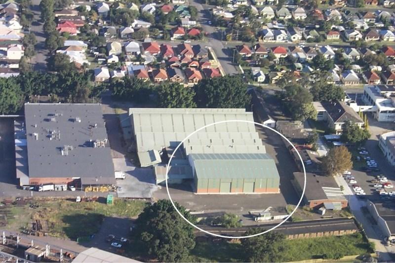 15/50 Clyde Street HAMILTON NORTH NSW 2292