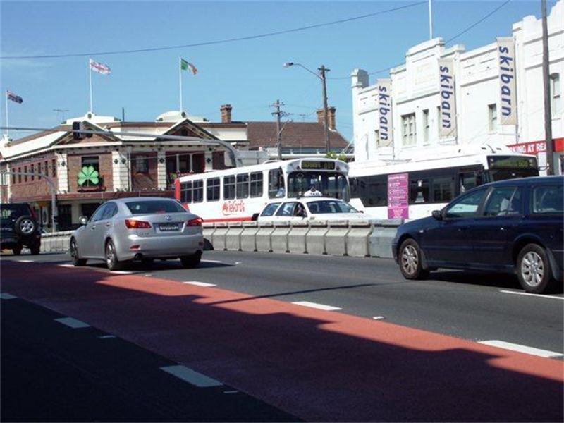 101A/224 Victoria Road DRUMMOYNE NSW 2047
