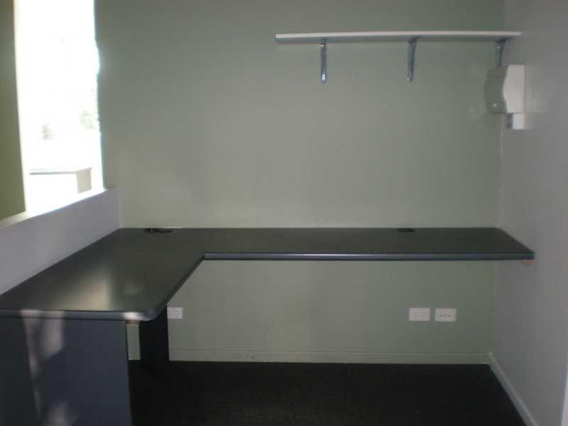 Suite 16 / 121 Business Centre, Shute Harbour Road CANNONVALE QLD 4802