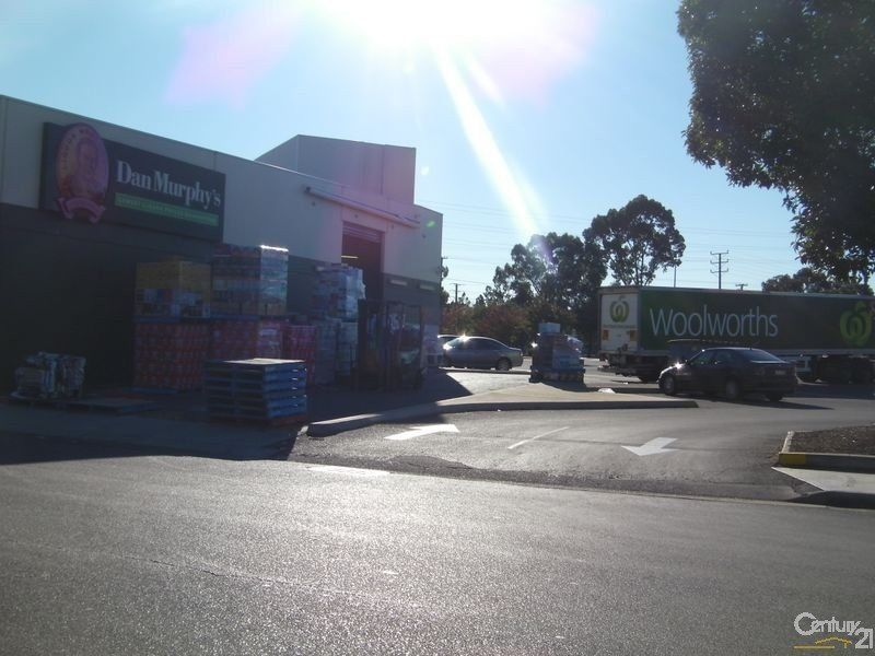 522 Port Road WELLAND SA 5007