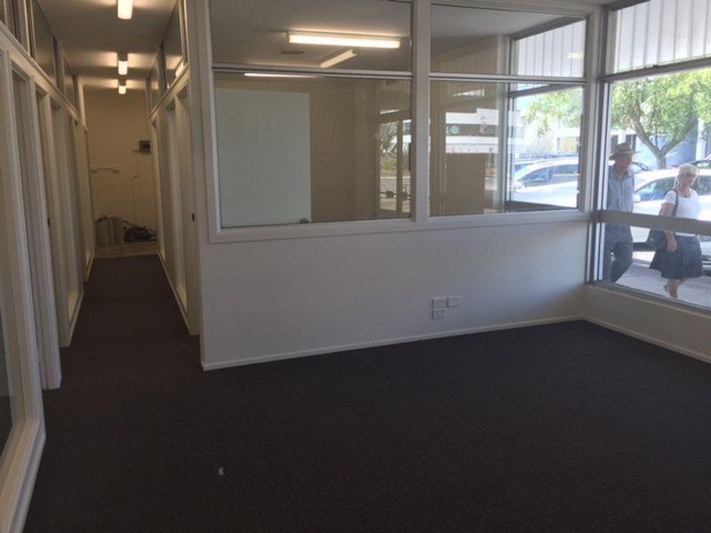 54 Moonee Street COFFS HARBOUR NSW 2450