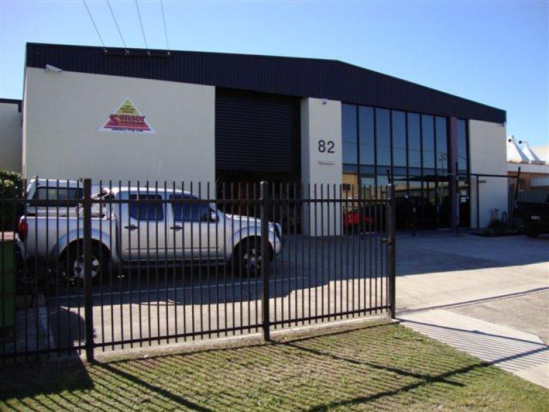 84 Basalt Street GEEBUNG QLD 4034