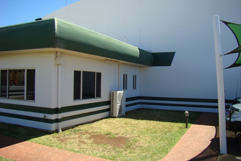 581 Boundary Street TORRINGTON QLD 4350