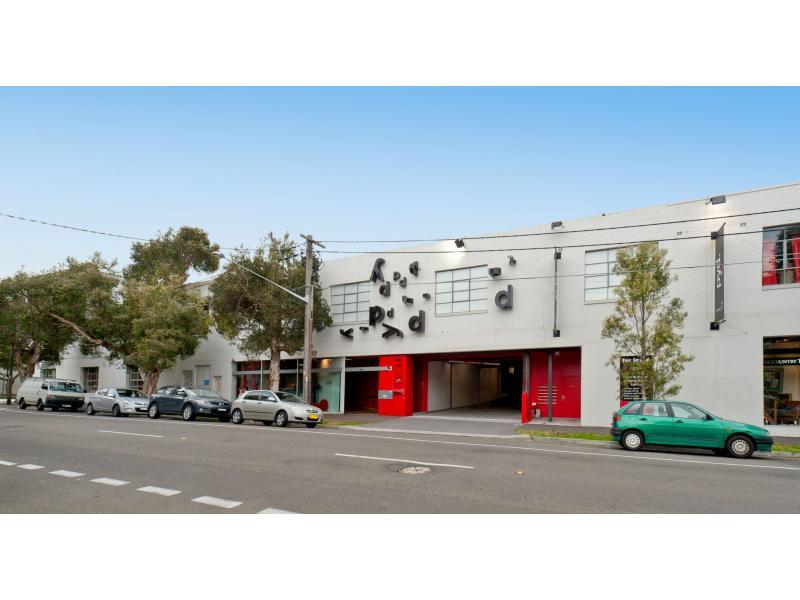 197 Young Street WATERLOO NSW 2017