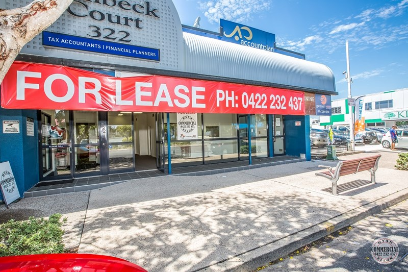 Oxley Ave MARGATE QLD 4019
