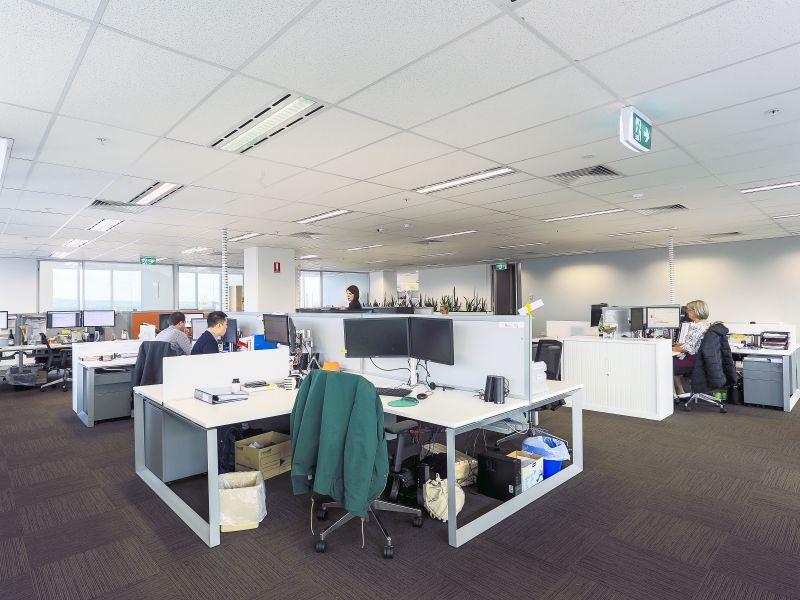 81 Flinders Street ADELAIDE SA 5000