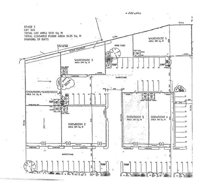 Unit 2/133 Kelvin Road MADDINGTON WA 6109