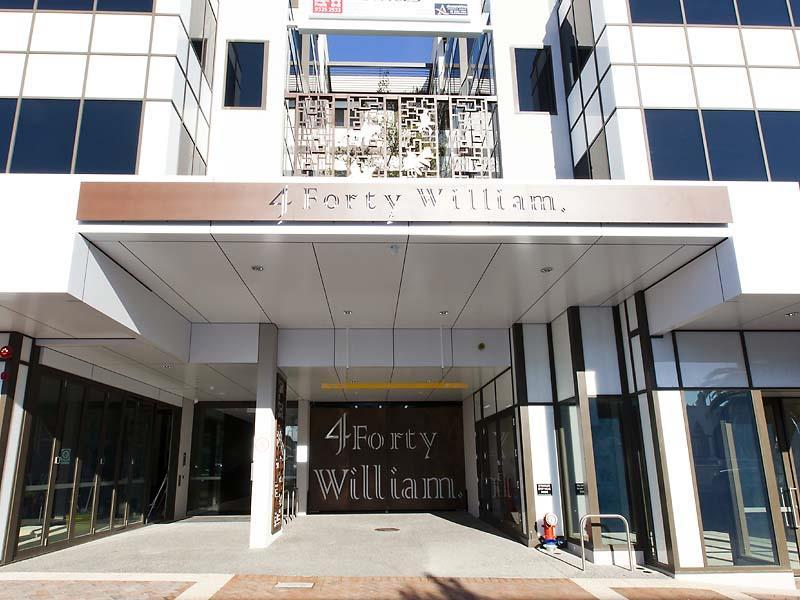 Level 2 Su/440 William Street PERTH WA 6000
