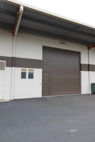 3/41 Deakin Street BRENDALE QLD 4500