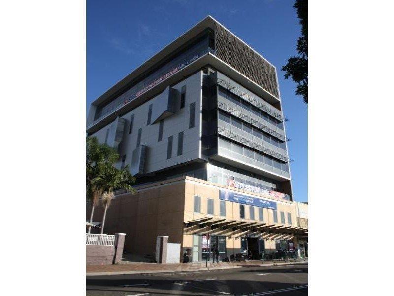 Level 4, Suite 3/269-273 Bigge Street LIVERPOOL NSW 2170