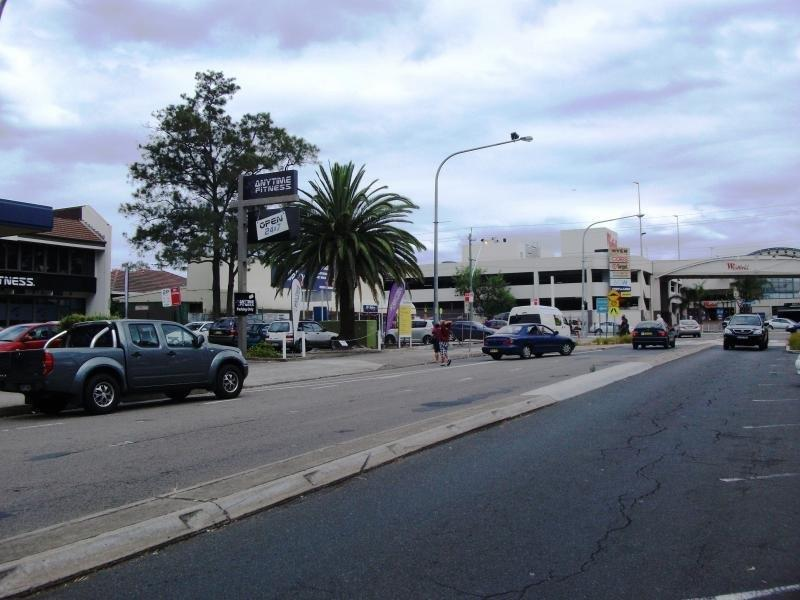 Level 1/64 Macquarie Street LIVERPOOL NSW 2170