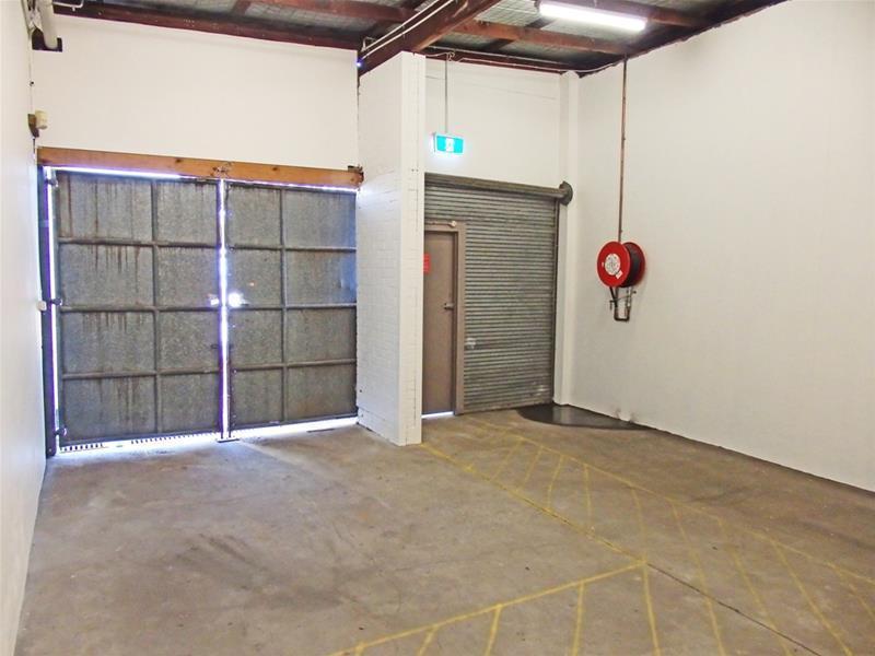 Shop/308-314 Penshurst Street WILLOUGHBY NSW 2068