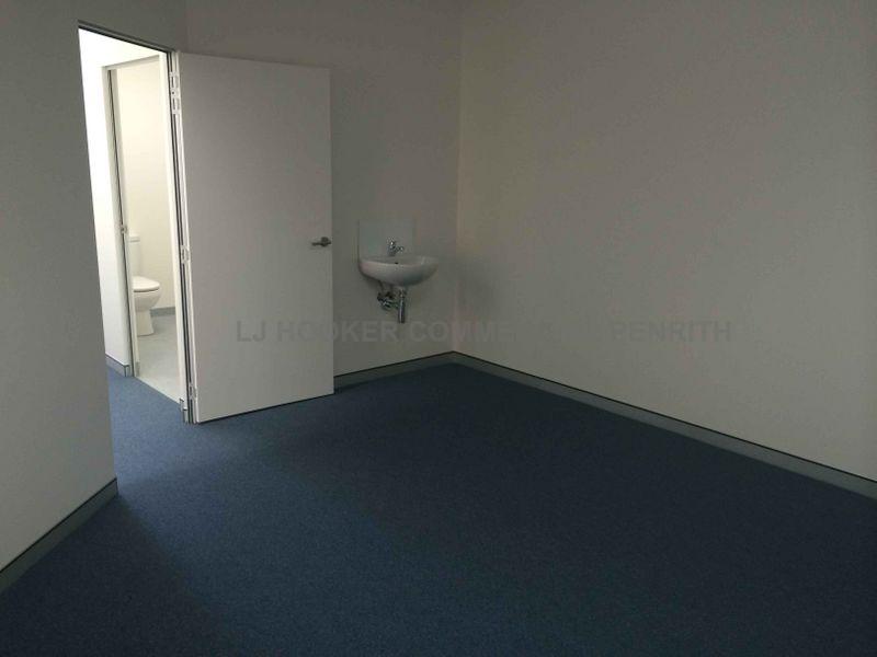 KINGSWOOD NSW 2747
