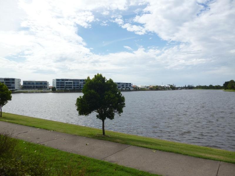 27 Technology Drive WARANA QLD 4575