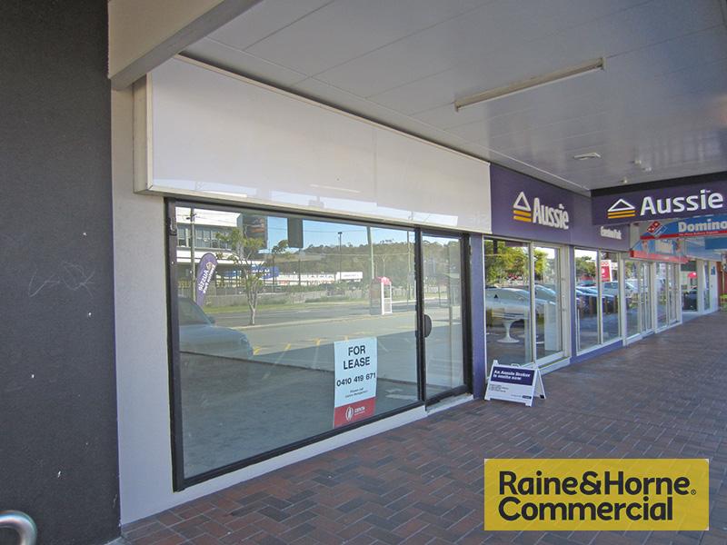EVERTON PARK QLD 4053