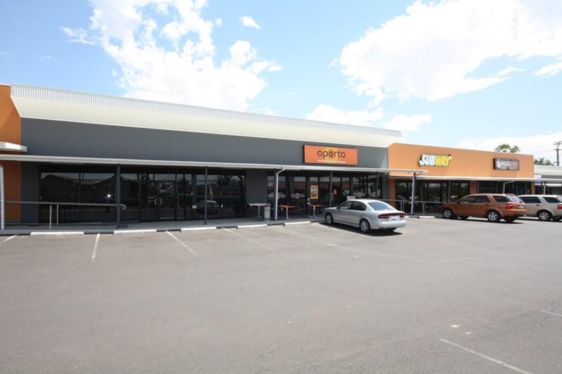 33-43 Whylandra Street DUBBO NSW 2830