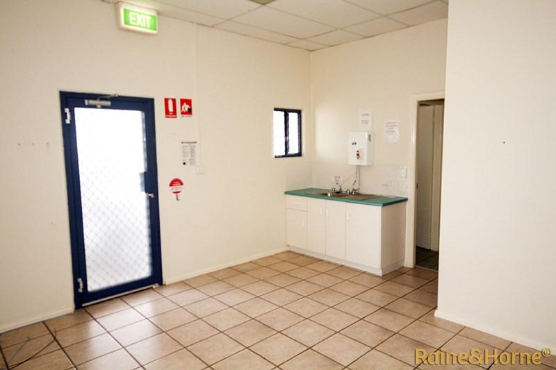 211B Brisbane Street DUBBO NSW 2830